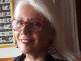 Matilde Bresci - pittrice