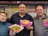 Oasi della pizza - una passione di famiglia