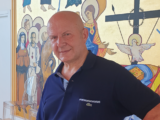 Don Alessandro Marini - il parroco poeta