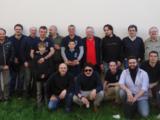 Gruppo Ludico Aglianese