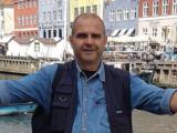 Claudio Tiezzi - un aglianese poliedrico