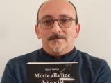 """""""Morte alla fine dei social"""" - il primo romanzo di Marco Venturi"""