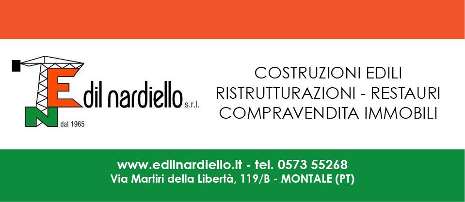 EDIL NARDIELLO