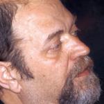 Marcello Scuffi