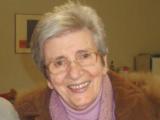 Laura Caiani