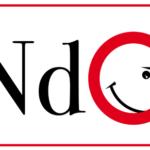 I brevi di Noidiqua