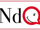 I brevi di NDQ