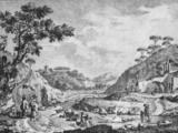Storia della Piana e del suo rapporto con l'acqua