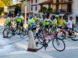 Quarrata Bike