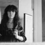 Serena Gallorini - fotografa professionista