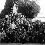 Storia dell'istruzione a Quarrata
