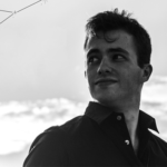 Tommaso Mannelli - sassofonista jazz