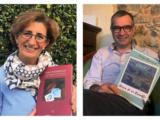 Due libri per raccontare la storia di Quarrata