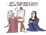 La Monnalisa