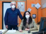 Nuova sede ANMIL a Quarrata