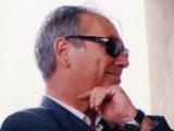 Carlo Ruben Cappellini - ritratto di un amico