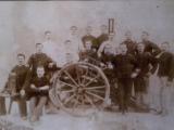Caserana: memorie del '15 - '18