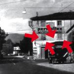 Olmi 1944 - storia di una rappresaglia scampata