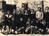 Scuola elementare di Caserana