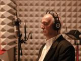 """Filippo """"Gatto nero"""" - cantante e compositore"""