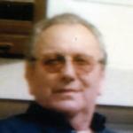 Renato Gori - il barbiere che ha creato il campo sportivo di Vignole
