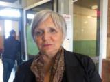 Stella Niccolai - va in pensione la dirigente scolastica di Vignole