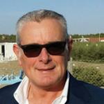Stefano Carradori - imprenditore di successo