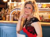 Silvia Benesperi - una voce stupenda