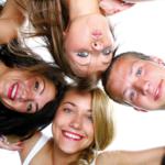 Consultorio giovani - per i ragazzi aglianesi e non solo