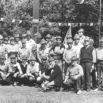 Gruppo Alpini Quarrata
