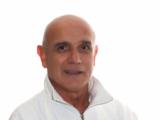 Mario Leporatti - chef per passione
