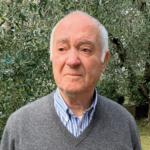 Mauro Maiani - il fascismo, i tedeschi, la guerra e la Liberazione