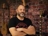 Paoletti Guitars - un'eccellenza arrivata a Quarrata