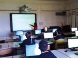 Nuovi progetti tecnologici all'Istituto Nannini di Vignole
