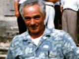Dino Materazzi - il ricordo di un uomo al servizio della comunità